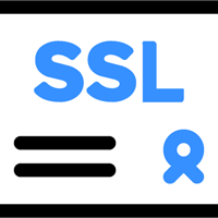 SSL is a Key Ingredient to  Website SEO
